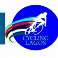 CyclingLagos