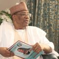 IBB - TALKS PDP PRIMARIES