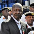 WITCH HUNT - EFCC DOES NOT