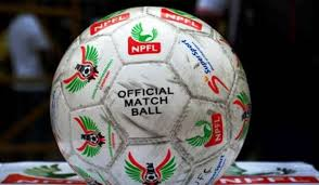 Footballers, coaches, fans lament crowded NPFL fixtures