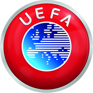 UEFA says new nations league will boost competitive, meaningful football