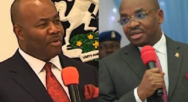 Rights lawyer urges FG to intervene in Akwa Ibom security issue