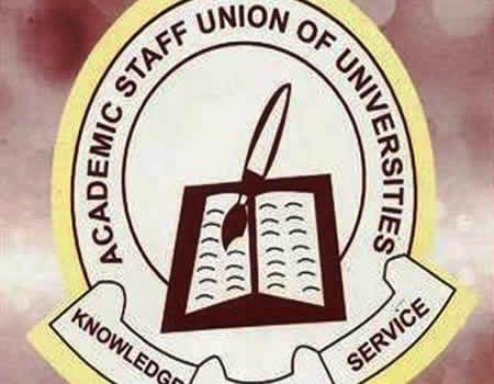 FG paid dead, ex-lecturers, others on leave 2 months withheld salaries- ASUU