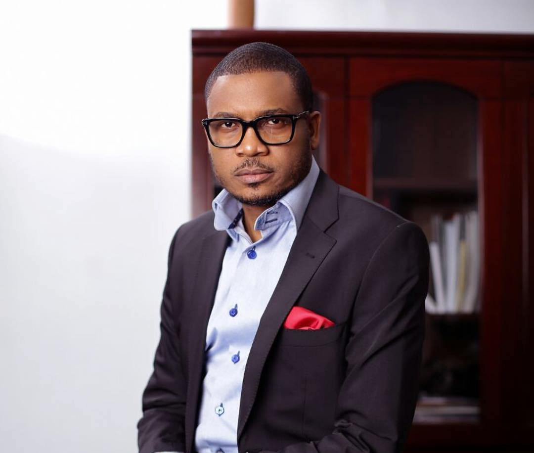 How I handle women, fame – Shina Peller, boss, Club Quilox