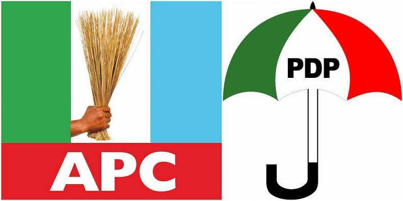 APC, PDP clash: Police arrest Kwara South senatorial candidate, CNPP Kicks