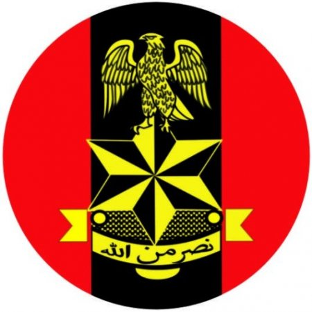 Army dismisses B'Haram video on killing of soldiers