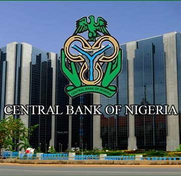 N97.4tr electronic transactions processed in 1yr…. CBN