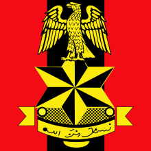 General Duty Medical / Dental Officer at Nigerian Army