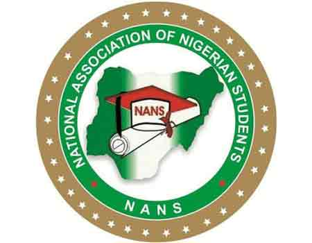FG's 2021 budget for education worst in 10 years – NANS