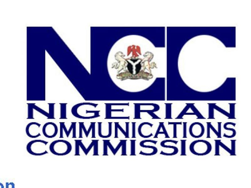 NCC to review InfraCo framework, funding options