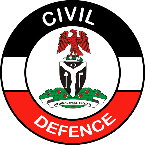 Osun 2018: NSCDC, Police assure adequate security