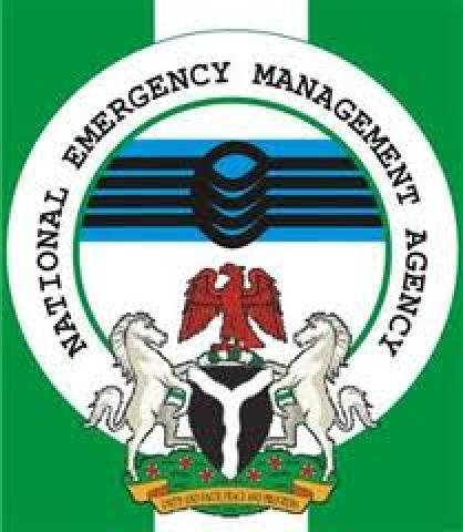 NEMA: Donates relief materials to victims of Kajuru attacks in Kaduna