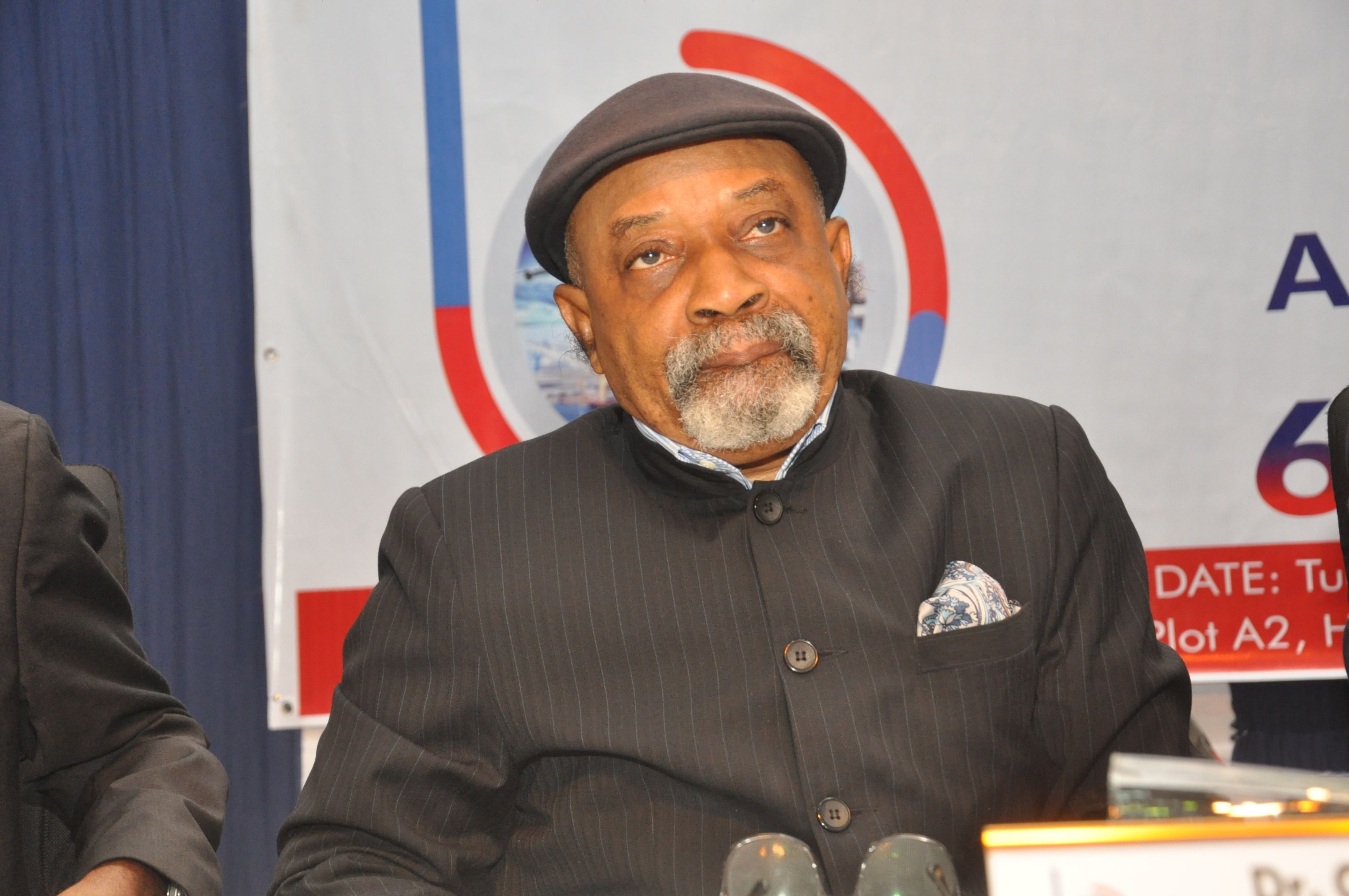 Image result for Anambra Election Results Throws Ngige Off Balance