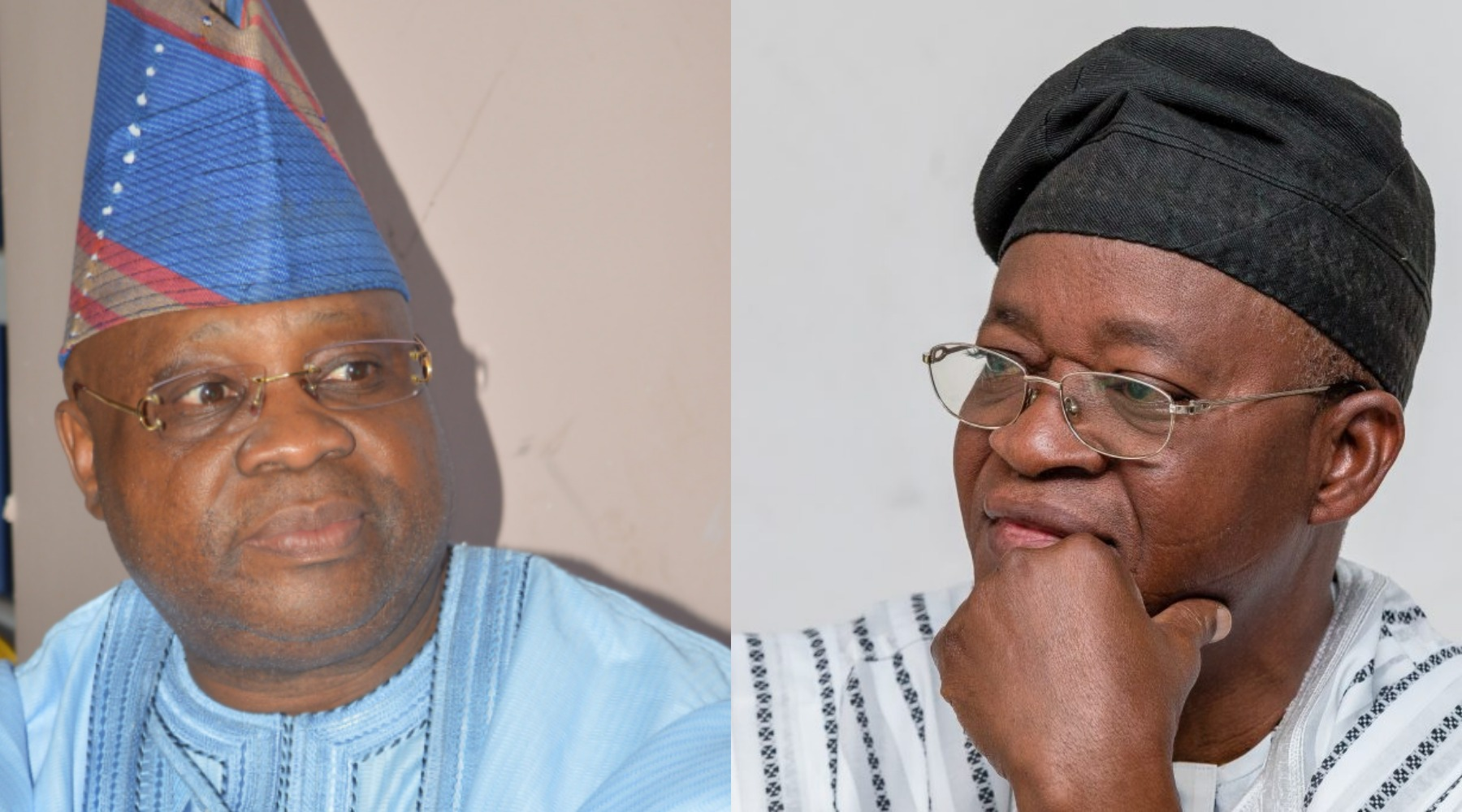 Breaking: Supreme Court To Give Judgment On Adeleke's Appeal Tomorrow