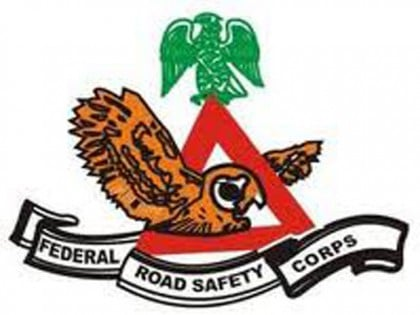 70 FRSC officers face prosecution over alleged extortion