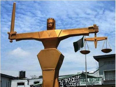 Alleged N544m fraud: Court grants EFCC leave to amend charge against ex-SGF, others