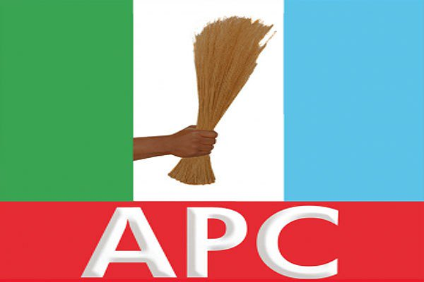 APC in Edo suspends former Edo governorship aspirant over alleged anti-party activities