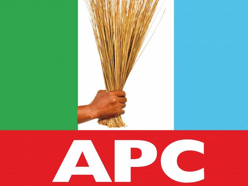 Edo APC lawmaker, challenger at war as supporters clash in court