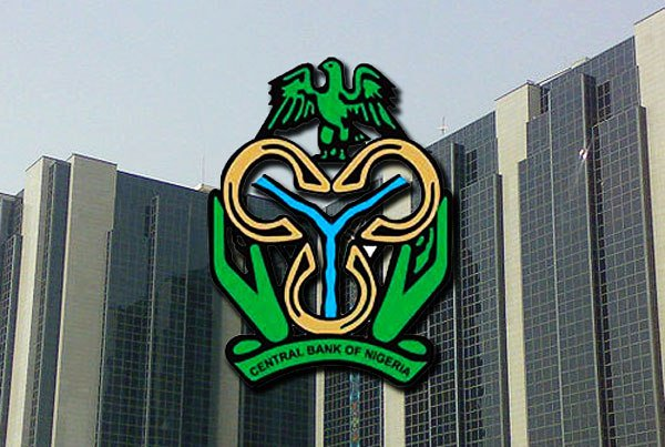 CBN's poor performance attributed to downturn of commodity prices