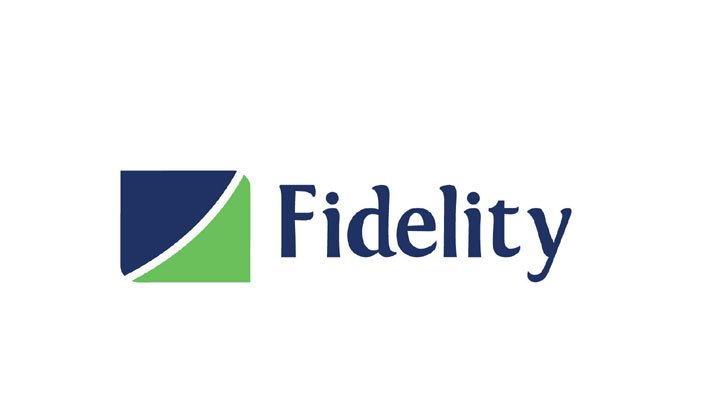 Fidelity Bank Rewards loyal Customers