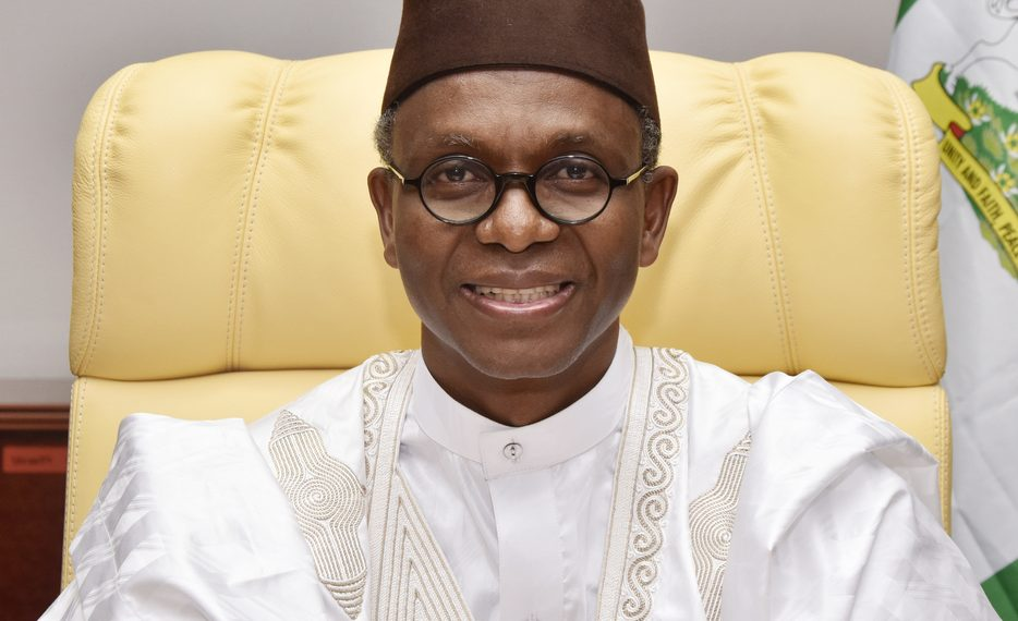 Jubilation In Kaduna As El-Rufai Directs Civil Servants To Resume Work On Monday After Three Months