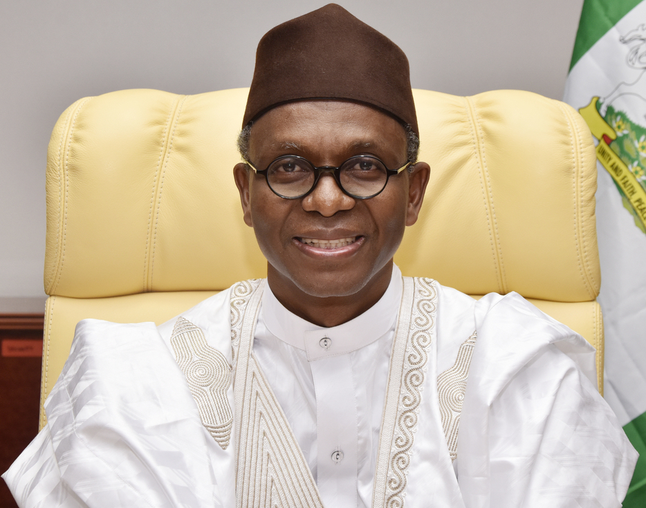 Kaduna state government approves six months maternity leave for nursing mothers