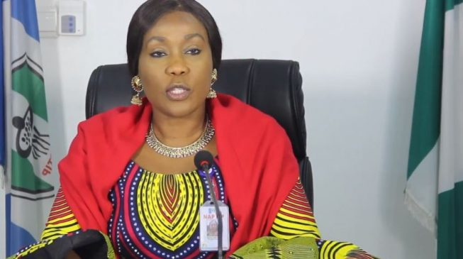 NAPTIP rescues 21 victims, arrests 2 suspects for human trafficking in A'Ibom