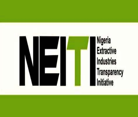 Solid minerals account for N87.61bn in 2016 GDP –NEITI
