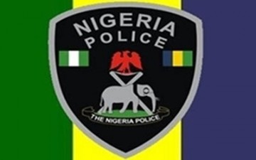 Woman Nabs For Stealing A 2-year-old Baby In Rivers State