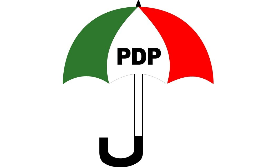 PDP alleges use of traditional rulers to seek votes in Bauchi