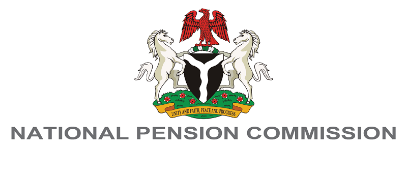 National Pension Commission Recruitment 2020/2021 – www.pencom.gov.ng