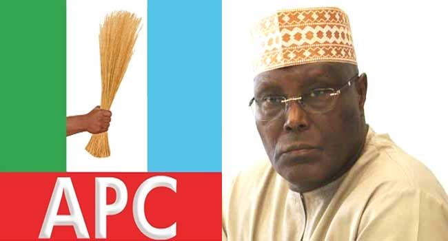 PDP struggling to raise campaign funds –APC
