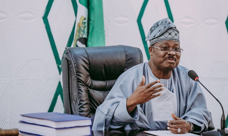 Court of Appeal reserves judgment in appeal by Ajimobi challenging Balogun's election victory