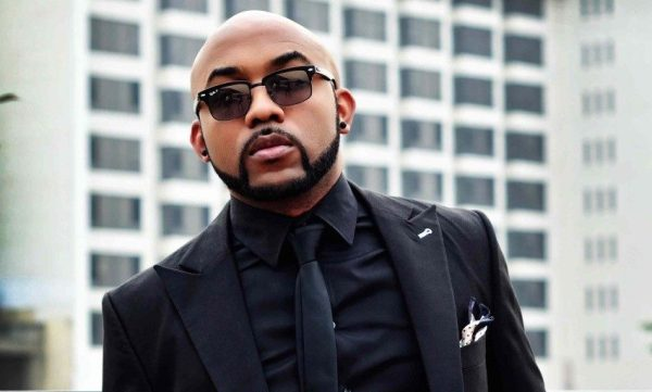 Banky W, Osei, others for Nexford Open Day