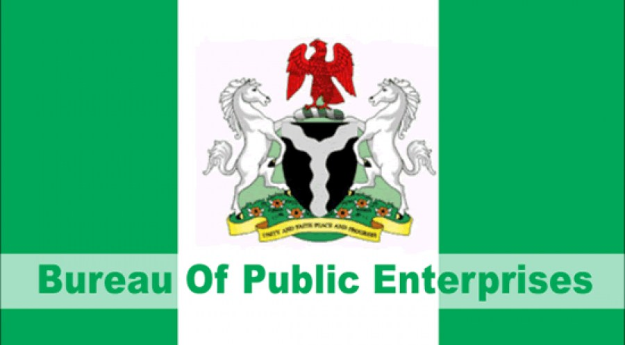 BPE charges YEDC officials to shun greed, nepotism