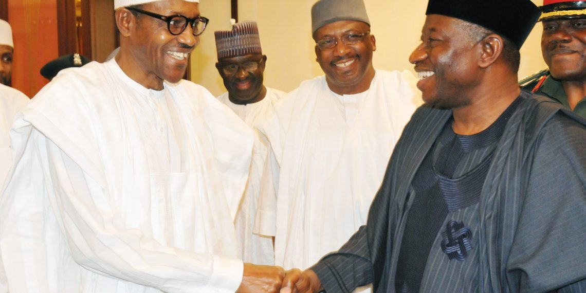 We regret we got rid of Jonathan to elect Buhari, the elders of the north laments.