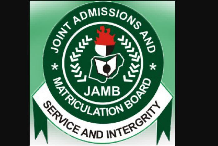 JAMB introduces innovations for 2019 UTME
