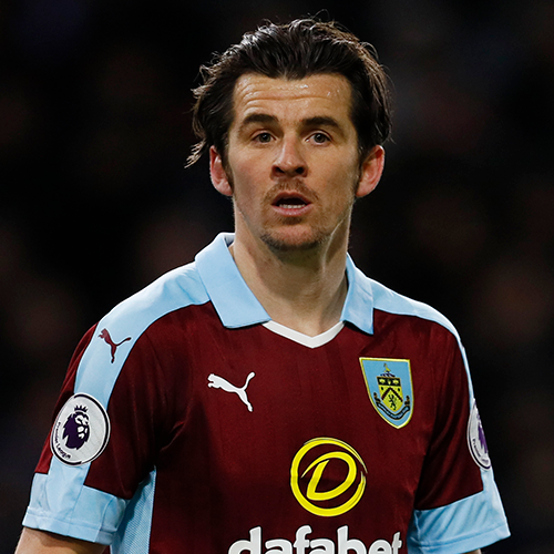 Barton urges FA to change 'hard line' betting rules after Sturridge charge