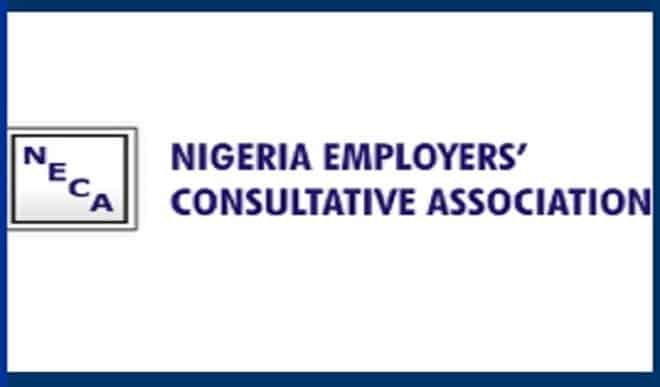 Promos: Lottery commission seals Nigerian Breweries offices