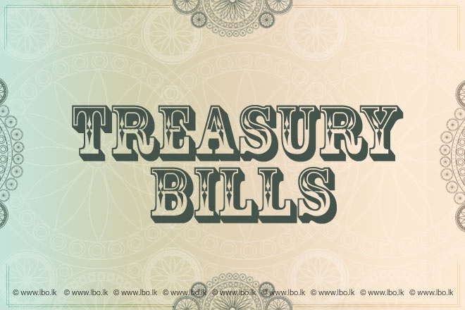 Wealth Creation: How To Invest In Nigerian Treasury Bills And Its Benefits