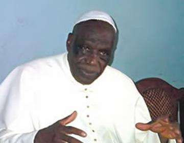 Abidoye tasks govt on policies that will grow country's economy