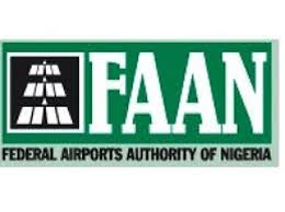 Abuja Airport's new terminal to process 15m passengers annually –FAAN