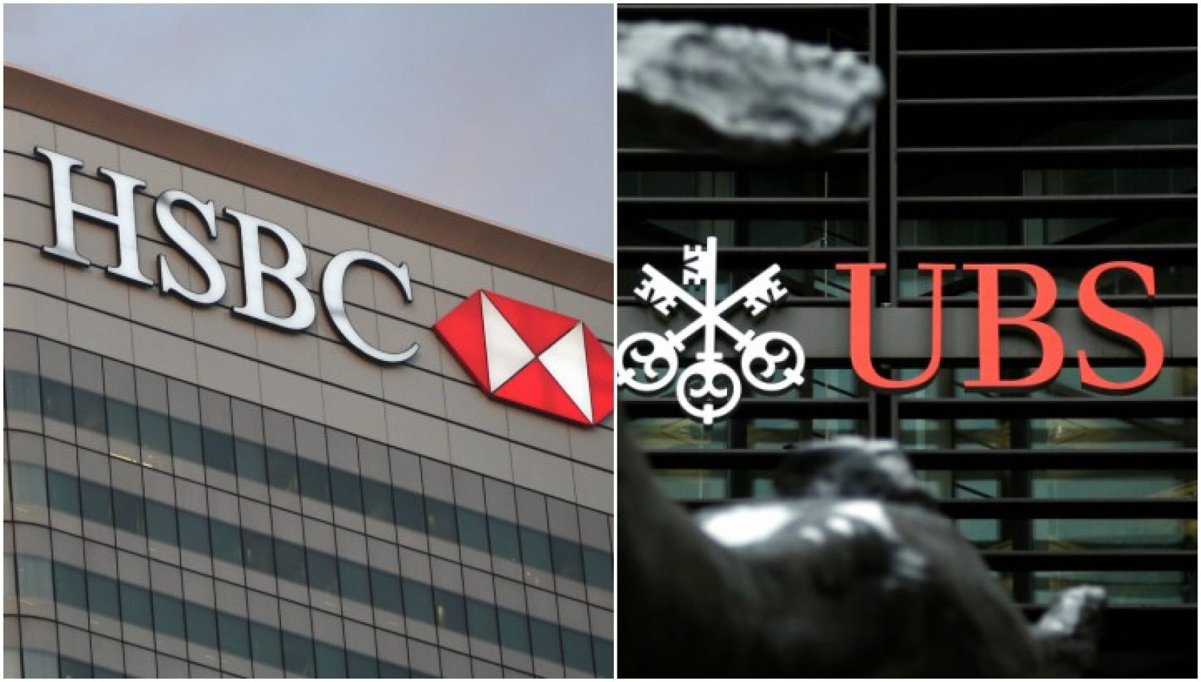 Unending controversy trails exit of HSBC, UBS