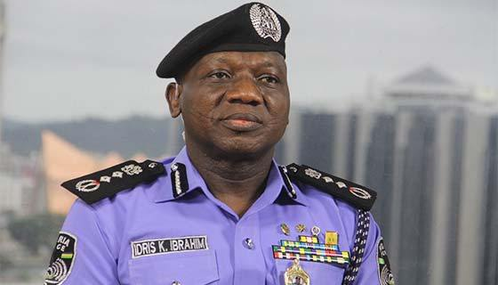 Reps probe IGP 's promotion exercise