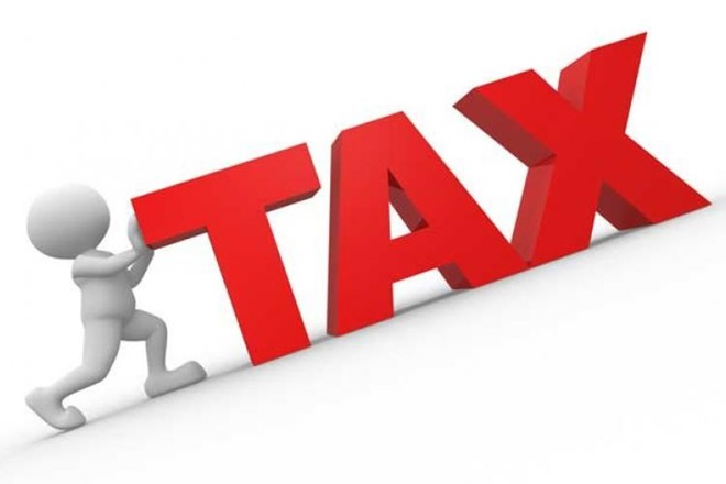 Tax payers ignorant of tax laws, says tax practitioners