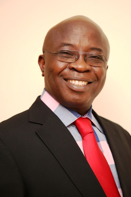 Lagos: We can't succeed without restructuring – David