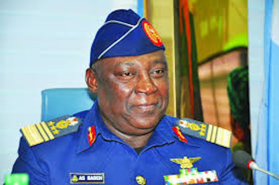 BREAKING: Ex-CDS, Badeh, for burial Jan 23 in Abuja