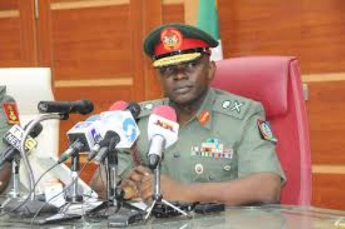 Military recovers N17m fuel from vandals