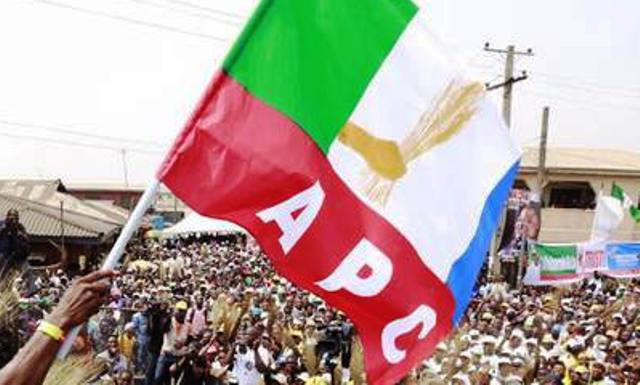 BREAKING: Jubilation in Zamfara after Supreme Court voided APC primaries