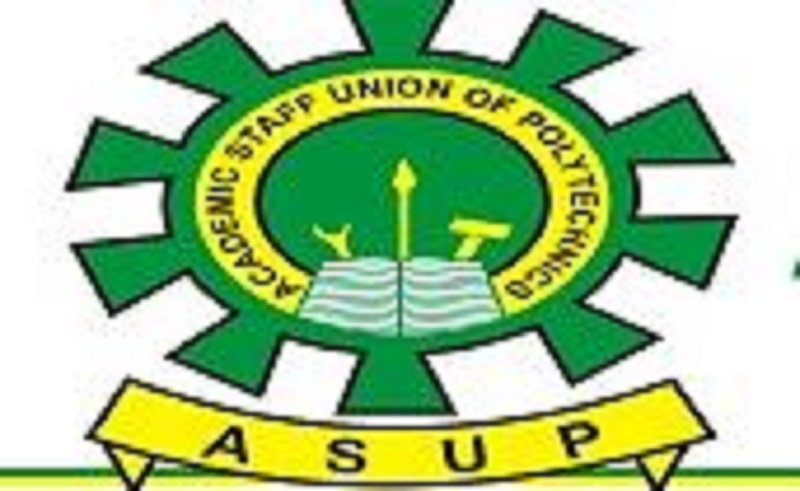 Strike continues till FG meets all our demands - ASUP